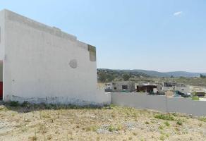 Foto de terreno habitacional en venta en  , la primavera, zapopan, jalisco, 2734575 No. 01