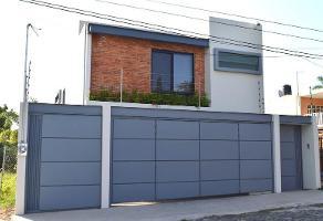 Foto de casa en venta en  , los robles, zapopan, jalisco, 6556173 No. 02