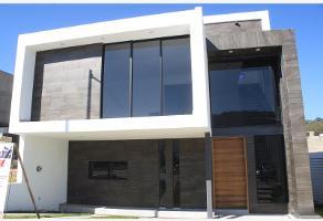 Foto de casa en venta en  , los robles, zapopan, jalisco, 6589828 No. 01