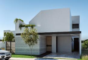 Foto de casa en venta en  , los robles, zapopan, jalisco, 6601063 No. 02
