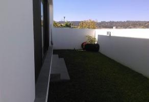 Foto de casa en venta en  , los robles, zapopan, jalisco, 0 No. 02
