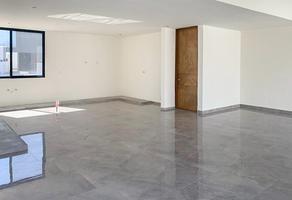Foto de casa en venta en los rodríguez , los rodriguez, santiago, nuevo león, 0 No. 01