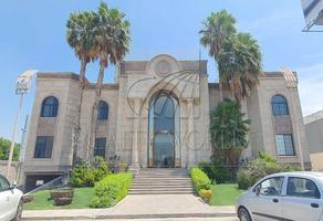Foto de oficina en renta en  , los rodriguez, saltillo, coahuila de zaragoza, 0 No. 01