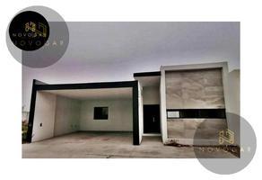 Foto de casa en venta en  , los rodriguez, saltillo, coahuila de zaragoza, 21257980 No. 01