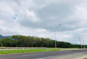 Foto de terreno comercial en venta en  , los rodriguez, santiago, nuevo león, 17908867 No. 01