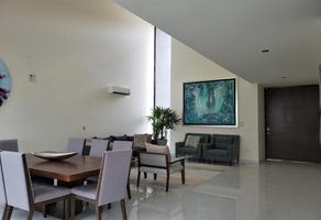 Foto de casa en renta en  , los rodriguez, santiago, nuevo león, 0 No. 01