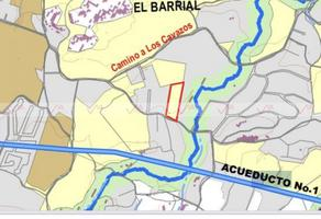 Foto de terreno comercial en venta en  , los rodriguez, santiago, nuevo león, 0 No. 01