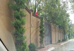 Foto de casa en renta en  , los rodriguez, santiago, nuevo león, 4271589 No. 01