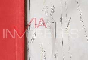 Foto de terreno comercial en venta en 00 00, los rodriguez, santiago, nuevo león, 7097152 No. 01