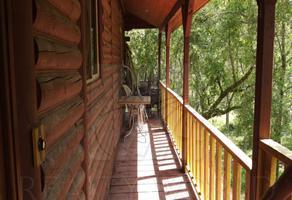 Foto de rancho en venta en  , los rodriguez, santiago, nuevo león, 9708873 No. 01