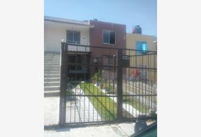 Foto de casa en venta en  , los ruiseñores, tarímbaro, michoacán de ocampo, 0 No. 01