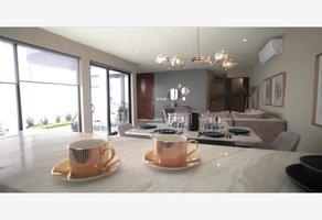 Foto de casa en venta en los sabinos 101, la estanzuela, monterrey, nuevo león, 0 No. 01