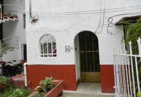Foto de departamento en renta en los sabinos 34, los sabinos, temixco, morelos, 0 No. 01
