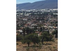 Foto de terreno habitacional en venta en  , los sabinos, chapala, jalisco, 6501064 No. 03