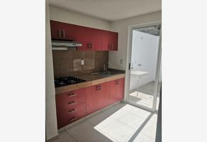 Foto de casa en venta en los sabinos , los sabinos, tulancingo de bravo, hidalgo, 0 No. 01