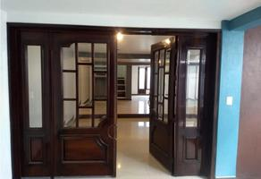 Foto de casa en venta en  , los sabinos, tulancingo de bravo, hidalgo, 0 No. 01