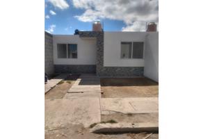 Foto de casa en venta en  , los sabinos, tulancingo de bravo, hidalgo, 21808912 No. 01