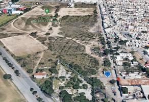 Foto de terreno comercial en renta en  , los saldañas, general escobedo, nuevo león, 0 No. 01
