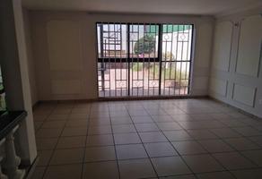 Foto de casa en renta en  , los sauces, coyoacán, df / cdmx, 0 No. 01