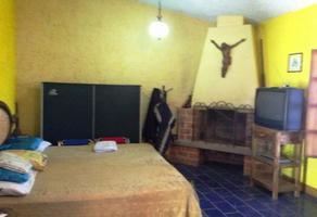 Foto de terreno habitacional en venta en los sauces , los sauces, tlajomulco de zúñiga, jalisco, 0 No. 02