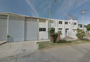 Foto de nave industrial en renta en  , el zapote del valle, tlajomulco de zúñiga, jalisco, 6844614 No. 01