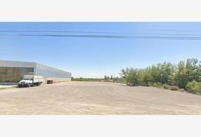 Foto de terreno comercial en venta en  , los sauces, torreón, coahuila de zaragoza, 14748552 No. 01