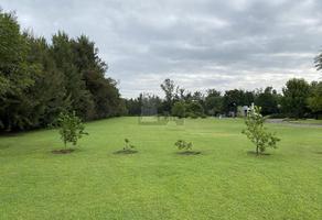Foto de terreno habitacional en venta en los sauces , valle real, zapopan, jalisco, 5960816 No. 01