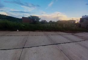 Foto de terreno habitacional en venta en los sauces , villa blanca, durango, durango, 0 No. 01