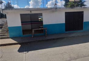Foto de local en venta en  , los saúcos, valle de bravo, méxico, 18965432 No. 01