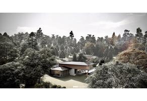 Foto de casa en condominio en venta en  , los saúcos, valle de bravo, méxico, 0 No. 01