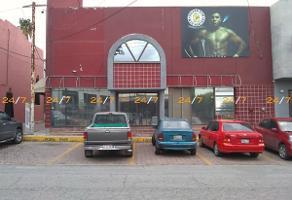Foto de local en venta en  , los sicomoros, chihuahua, chihuahua, 13825837 No. 01