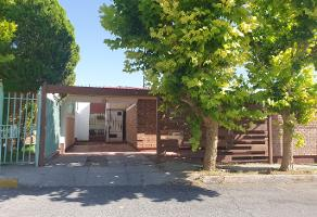 Foto de casa en renta en  , los sicomoros, chihuahua, chihuahua, 0 No. 01