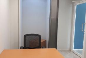 Foto de oficina en renta en  , los sicomoros, chihuahua, chihuahua, 3705904 No. 01