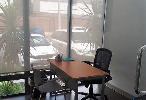 Foto de oficina en renta en  , los sicomoros, chihuahua, chihuahua, 3706477 No. 01