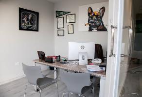 Foto de oficina en renta en  , los sicomoros, chihuahua, chihuahua, 3801078 No. 01