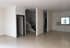 Foto de casa en venta en  , los gonzález, saltillo, coahuila de zaragoza, 13590200 No. 01