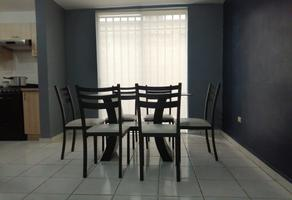 Foto de casa en renta en  , los soles, apodaca, nuevo león, 21927657 No. 01