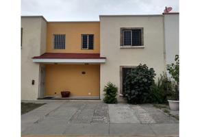 Foto de casa en condominio en venta en  , los soles, jiutepec, morelos, 18099863 No. 01