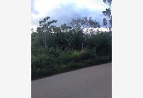 Foto de terreno comercial en venta en los surcos largos 11, surcos largos, oaxaca de juárez, oaxaca, 0 No. 01