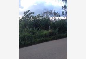 Foto de terreno habitacional en venta en los surcos largos 12, surcos largos, oaxaca de juárez, oaxaca, 0 No. 01