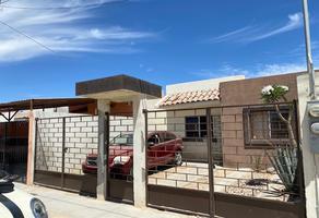 Foto de casa en venta en  , los tabachines, la paz, baja california sur, 0 No. 01