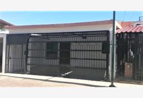 Foto de casa en venta en los tanques, colonia santa fe 76, santa fe, hermosillo, sonora, 0 No. 01