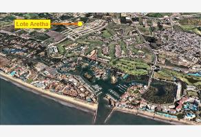 Foto de terreno habitacional en venta en los tigres 0, nuevo vallarta, bahía de banderas, nayarit, 11502482 No. 01