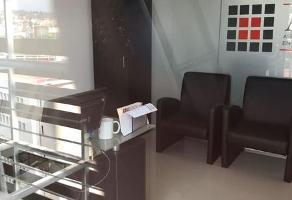 Foto de oficina en renta en  , los tulipanes, cuernavaca, morelos, 12040043 No. 01