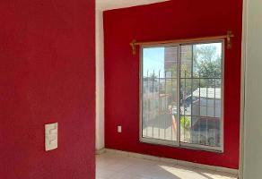Foto de departamento en renta en  , los tulipanes, cuernavaca, morelos, 0 No. 01