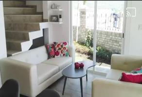 Foto de casa en venta en  , los tulipanes, cuernavaca, morelos, 0 No. 01