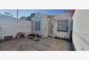 Foto de casa en venta en los tuzos 1, los tuzos, mineral de la reforma, hidalgo, 0 No. 01