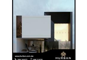 Foto de casa en venta en  , los vergeles, aguascalientes, aguascalientes, 13905558 No. 01