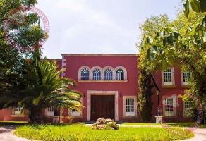 Foto de casa en venta en  , los vergeles, aguascalientes, aguascalientes, 6583919 No. 01