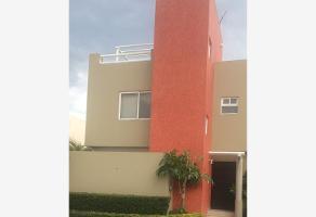 Foto de casa en venta en los villanueva 116, centro, yautepec, morelos, 0 No. 01